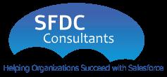 SFDC Consultants