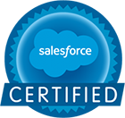 SFDC Consultants are Salesforce Certified
